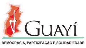 logo-guayi-atualizado-formato-horizontal