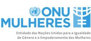 Logo-ONU-reduzida