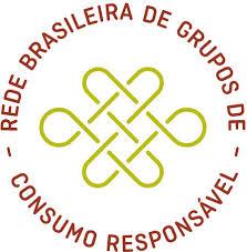 logo-rede-consumo