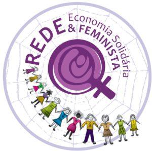 logo-da-rede-ecosol-feminista
