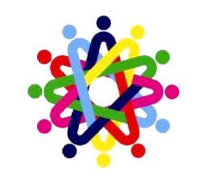 redecoop logo