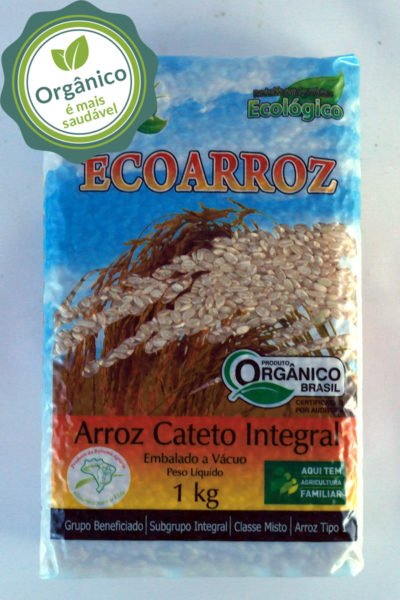 arroz_cateto_integral