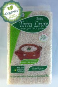 arroz_terra_livre_longo_fino_branco_vacuo