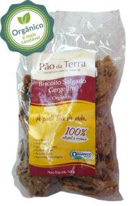 biscoito_gergelim_PAO_DA_TERRA