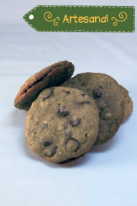 cookies_chocolate
