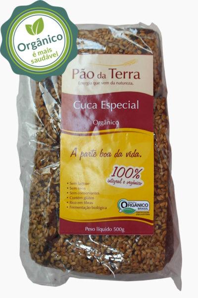 cuca_especial_PAO_DA_TERRA