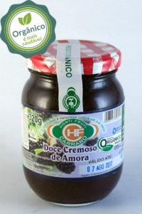 doce_cremoso_amora_320g