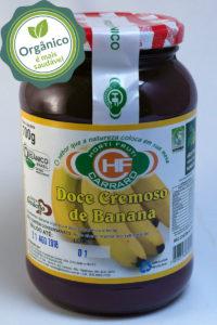 doce_cremoso_banana_carraro