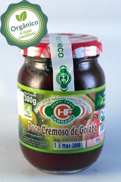 doce_cremoso_goiaba_300g