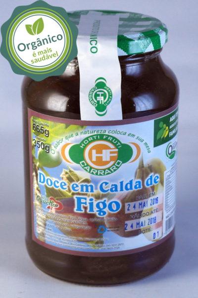 doce_em_calda_figo_665g