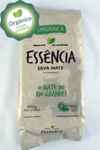 erva_mate_essencia