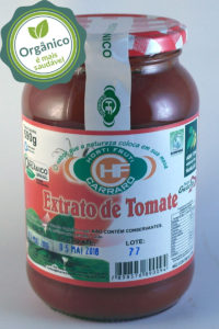 extrato_tomate_590g