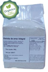 farinha_arroz_integral_COOPERAV