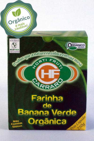 farinha_de_banana_verde