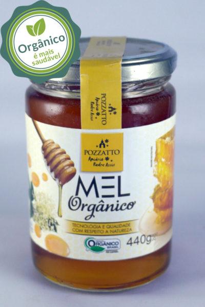 mel_organico