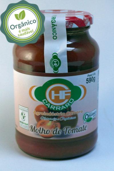 molho_tomate_590g