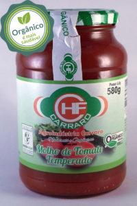 molho_tomate_temperado_novo