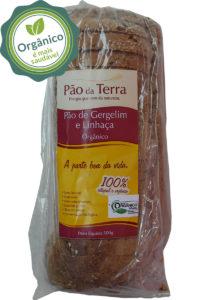 pao_gergelim_e_linhaca_PAO_DA_TERRA