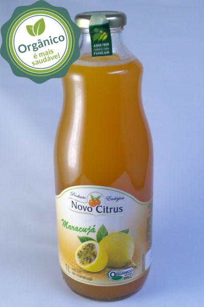 suco_tropical_maracuja_novo_citrus