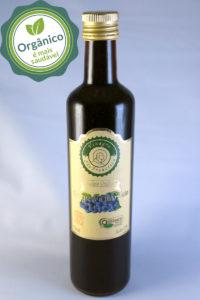 vinagre_vinho_tinto