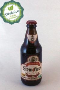 cerveja_steinhaus_ipa