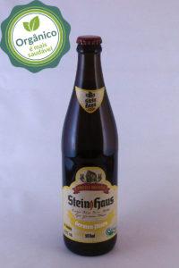 cerveja_steinhaus_pilsen