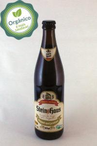 cerveja_steinhaus_weizen