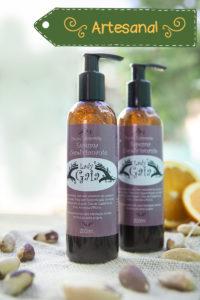 shampoo espuma_novo