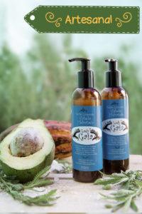 shampoo hidratante_novo