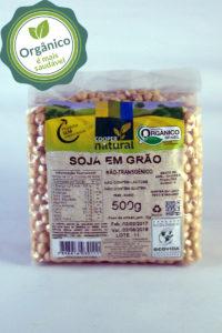 soja_graos
