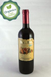vinho_bordo