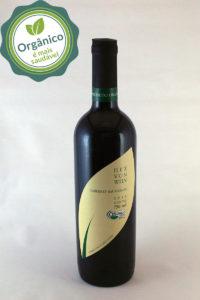 vinho_cabernet