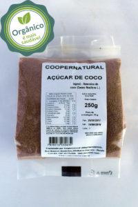 acucar_coco
