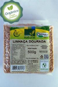 linhaca_500g