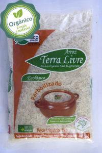arroz_parbolizado