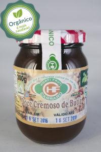 doce_cremoso_butia