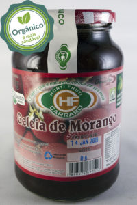 geleia_morango_700g