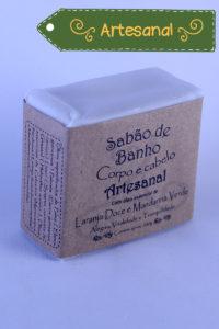 sabao_laranja_doce