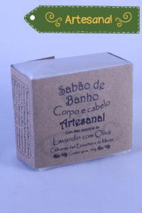 sabao_lavandin