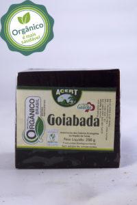 goiabada_acert