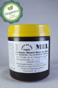 mel_melato
