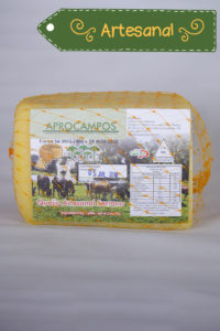 queijo_serrano