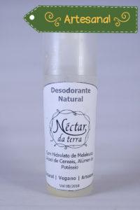 desodorante_natural_nectar_da_terra