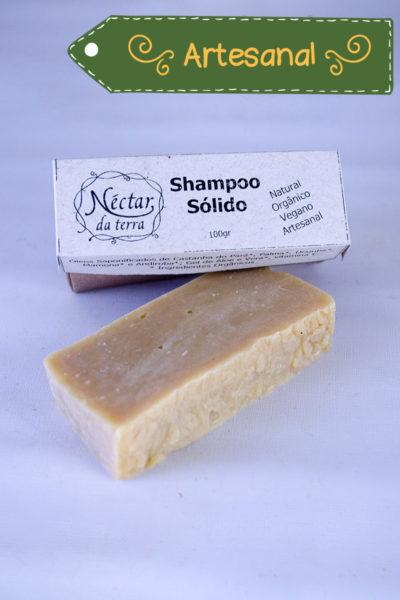 shampoo_solido_nectar_da_terra