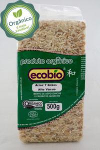 arroz_sete_graos