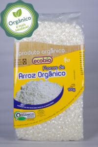 flocos_arroz_organico