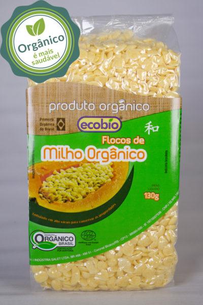 flocos_milho_organico