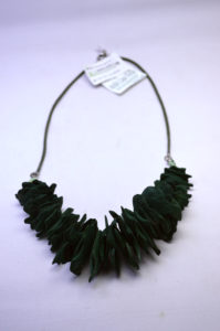 colar_verde_1