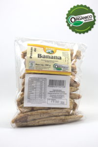 _EA_3994_passa de banana 200g_acert_com selo