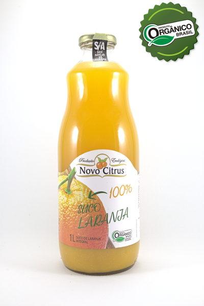 _EA_4044_suco 1 litro laranja_novo citrus_com selo